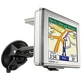 Garmin n�vi 360 3.5-Inch Bluetooth Portable GPS Navigator with Text-To-Speech ~ Garmin