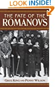 The Fate of the Romanovs (History)