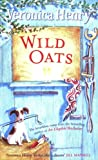 Wild Oats (0141012358) by Henry, Veronica