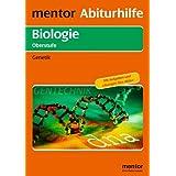"mentor Abiturhilfe: Biologie Oberstufe: Genetikvon ""Franz X. Stratil"""
