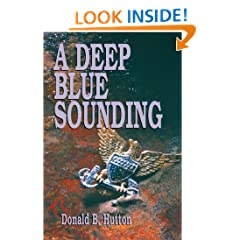 A Deep Blue Sounding: Dark Voyage With the U.S. Coast Guard