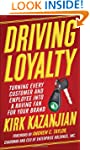 Driving Loyalty: Turning Every Custom...