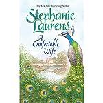 A Comfortable Wife   Stephanie Laurens