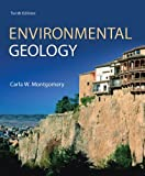 img - for Environmental Geology book / textbook / text book