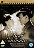 Brief Encounter [DVD] [1945] - David Lean