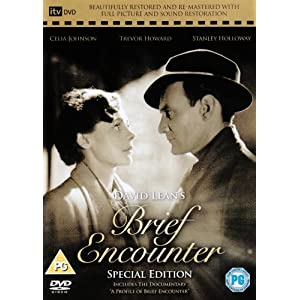 Post Thumbnail of Brief Encounter