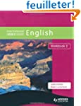 International English Workbook 2