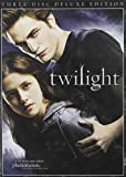 Twilight [DVD] [Region 1] [US Import] [NTSC]