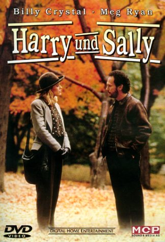 Harry und Sally