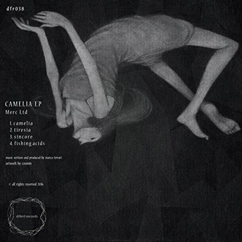 camelia-original-mix