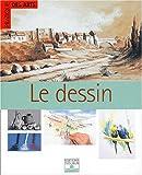 """Afficher """"Le Dessin"""""""