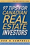 97 Tips for Canadian Real Estate Inve...