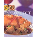 One Pot (Kitchen Library)
