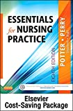 Essentials for Nursing Practice - Text and Adaptive Learning Package, 8e