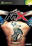 echange, troc Freestyle Metal X [ Xbox ] [Import anglais]