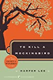 To Kill a MockingbirdTO KILL A MOCKINGBIRD by Lee, Harper (Author) on May-23-2006 Paperback (0061120081) by Lee, Harper