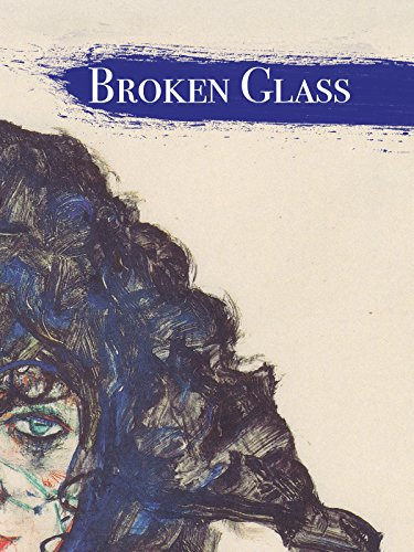 Broken Glass on Amazon Prime Video UK