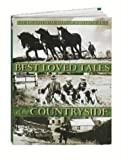 Best Loved Tales of the Countryside: Collected Memories of a Bygone Era