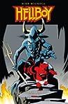 Hellboy : Histoires bizarres : Volume 3
