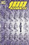img - for La prima ragazza. 100 girls vol. 1 book / textbook / text book