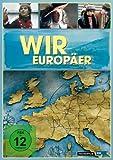 Wir Europäer [2 DVDs]