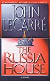 The Russia House (0671042793) by John Le Carre