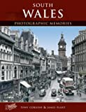 img - for Francis Frith's South Wales (Photographic Memories) book / textbook / text book