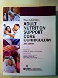 img - for The A.S.P.E.N. Nutrition Support Practice Manual, 2nd Edition, Pocket Guide book / textbook / text book