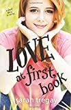 Love at First Book: a short story in verse
