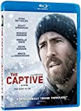 The Captive [Blu-ray] (Bilingual)