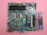 Dell OptiPlex 790q65マザーボードhy9jp 0hy9jpソケットLGA 1155ddr3Micro - ATX