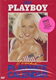 Playboy - 2003 Video Playmate Calendar