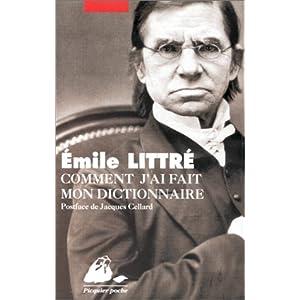 Émile Littré 51ZBJT5N99L._SL500_AA300_