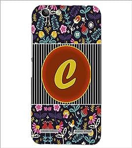 Printdhaba Grandbet C D-3122 Back Case Cover For Lenovo Vibe K5 Plus