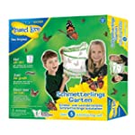 Insect Lore 48111 - Schmetterlingsgar...