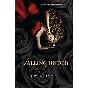 Falling Under | [Gwen Hayes]