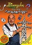 Peter Lustigs Forschertipps Magnete u...