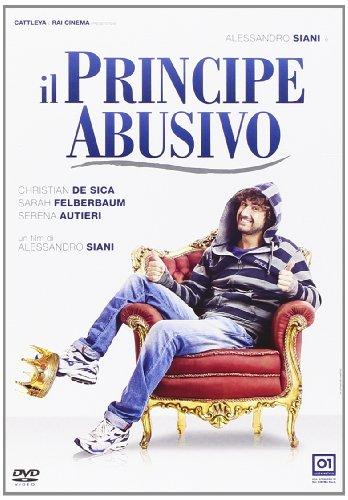 il-principe-abusivo-import-anglais