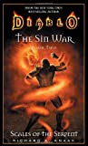 Diablo: Scales of the Serpent Bk. 2: The Sin War (Diablo: The Sin War)