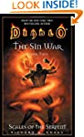 Diablo: The Sin War #2: Scales of the...
