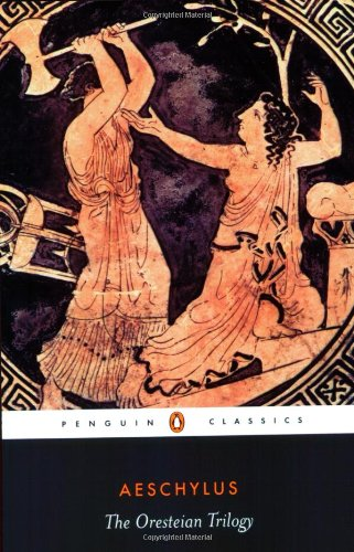 aeschyluss use of darkness and light in the story agamemnon In aeschylus' version, agamemnon is the oresteia identifies the feminine principle with the powers of darkness prior to aeschylus, the story of agamemnon and.