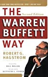 img - for The Warren Buffett Way 2nd (second) edition Text Only book / textbook / text book