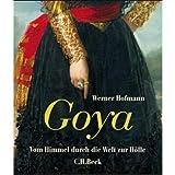 Goya (3406541771) by Werner Hofmann