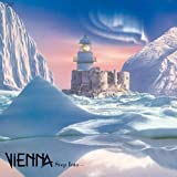 Step Into... (Japanese Papersleeve) by VIENNA [Music CD]