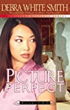 Picture Perfect (The Seven Sisters Series, Book 2) (Re-Written as The Awakening)