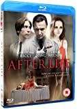 After.Life [Blu-ray] [2009]