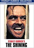 echange, troc Stanley Kubrick Collection : Shining [VHS]