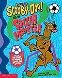 Scooby-doo 8x10 (0439546028) by McCann, Jesse Leon