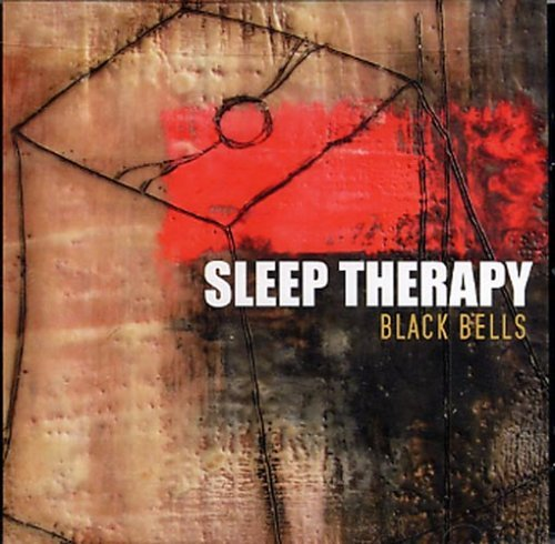 Black Bells by Sleep Therapy