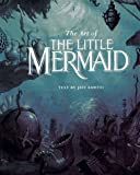 The Art of the Little Mermaid: A Disney Miniature